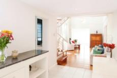 4 Bedroom House for sale in Vredehoek 1104431 : photo#5