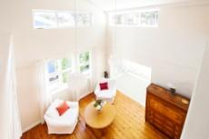 4 Bedroom House for sale in Vredehoek 1104431 : photo#14