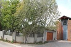 5 Bedroom House for sale in Silver Lakes Golf Estate 1104921 : photo#34