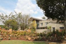 5 Bedroom House for sale in Silver Lakes Golf Estate 1104921 : photo#35