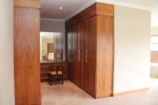 5 Bedroom House for sale in Silver Lakes Golf Estate 1104921 : photo#25