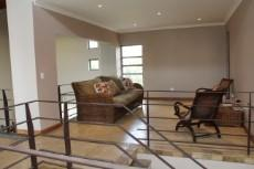 5 Bedroom House for sale in Silver Lakes Golf Estate 1104921 : photo#20