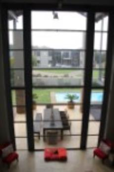 5 Bedroom House for sale in Silver Lakes Golf Estate 1104921 : photo#19