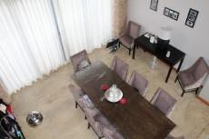 5 Bedroom House for sale in Silver Lakes Golf Estate 1104921 : photo#6