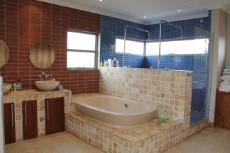 5 Bedroom House for sale in Silver Lakes Golf Estate 1104921 : photo#21