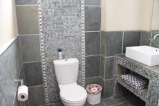 5 Bedroom House for sale in Silver Lakes Golf Estate 1104921 : photo#18