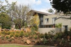 5 Bedroom House for sale in Silver Lakes Golf Estate 1104921 : photo#36