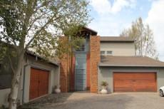 5 Bedroom House for sale in Silver Lakes Golf Estate 1104921 : photo#33
