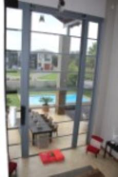 5 Bedroom House for sale in Silver Lakes Golf Estate 1104921 : photo#31