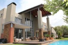 5 Bedroom House for sale in Silver Lakes Golf Estate 1104921 : photo#0