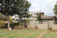 5 Bedroom House for sale in Silver Lakes Golf Estate 1104921 : photo#37