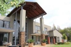 5 Bedroom House for sale in Silver Lakes Golf Estate 1104921 : photo#14