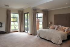 5 Bedroom House for sale in Silver Lakes Golf Estate 1104921 : photo#4