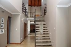5 Bedroom House for sale in Silver Lakes Golf Estate 1104921 : photo#3