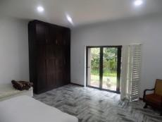 4 Bedroom House for sale in Aquapark 1104960 : photo#9