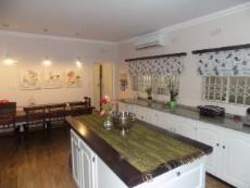 4 Bedroom House for sale in Aquapark 1104960 : photo#6