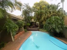 4 Bedroom House for sale in Aquapark 1104960 : photo#18