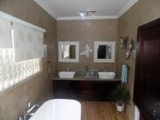 4 Bedroom House for sale in Aquapark 1104960 : photo#16