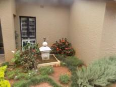 4 Bedroom House for sale in Aquapark 1104960 : photo#2