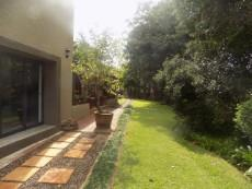4 Bedroom House for sale in Aquapark 1104960 : photo#20