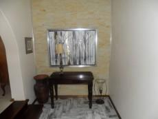 4 Bedroom House for sale in Aquapark 1104960 : photo#4
