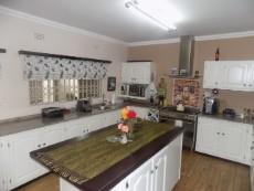 4 Bedroom House for sale in Aquapark 1104960 : photo#5