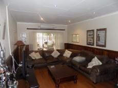 4 Bedroom House for sale in Aquapark 1104960 : photo#11