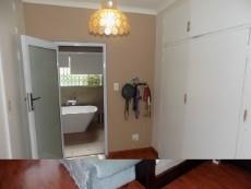 4 Bedroom House for sale in Aquapark 1104960 : photo#15