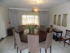 4 Bedroom House for sale in Aquapark 1104960 : photo#3