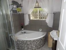 4 Bedroom House for sale in Aquapark 1104960 : photo#12