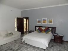 4 Bedroom House for sale in Aquapark 1104960 : photo#8