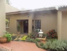4 Bedroom House for sale in Aquapark 1104960 : photo#19