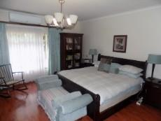 4 Bedroom House for sale in Aquapark 1104960 : photo#14