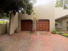4 Bedroom House for sale in Aquapark 1104960 : photo#1