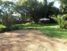 Vacant Land Residential for sale in Westdene 1104970 : photo#5