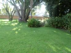 Vacant Land Residential for sale in Westdene 1104970 : photo#2