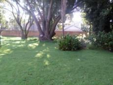 Vacant Land Residential for sale in Westdene 1104970 : photo#3