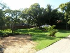 Vacant Land Residential for sale in Westdene 1104970 : photo#8