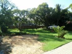 Vacant Land Residential for sale in Westdene 1104970 : photo#7