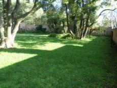 Vacant Land Residential for sale in Westdene 1104970 : photo#4