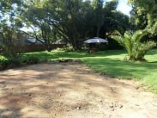Vacant Land Residential for sale in Westdene 1104970 : photo#6