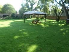 Vacant Land Residential for sale in Westdene 1104970 : photo#0