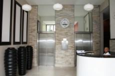 2 Bedroom Apartment for sale in Cape Town 1124519 : photo#11