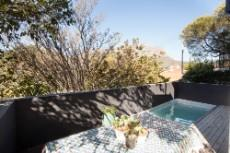 3 Bedroom House for sale in Tamboerskloof 1125201 : photo#24