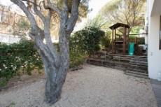 3 Bedroom House for sale in Tamboerskloof 1125201 : photo#26