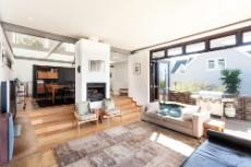 3 Bedroom House for sale in Tamboerskloof 1125201 : photo#5