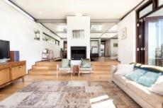 3 Bedroom House for sale in Tamboerskloof 1125201 : photo#2