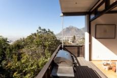 3 Bedroom House for sale in Tamboerskloof 1125201 : photo#12