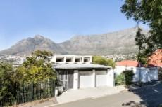 3 Bedroom House for sale in Tamboerskloof 1125201 : photo#0