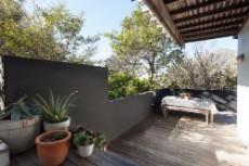 3 Bedroom House for sale in Tamboerskloof 1125201 : photo#22